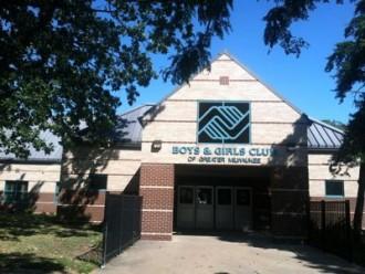 boysandgirlsclublearninglab_story1.jpg