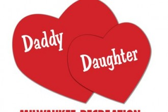 fathersanddaughters_story1.jpg