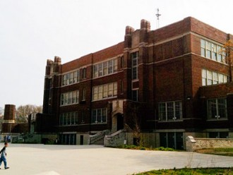 greatschoolsfinder13_story1.jpg