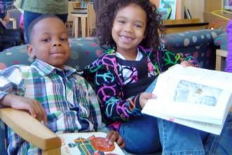 kidsneedbooks_story1.jpg