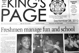 kingpaper_story1.jpg