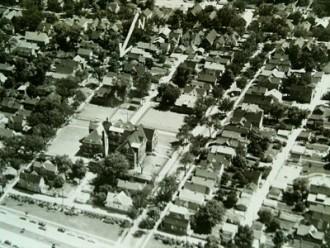 moundstreet_story1.jpg