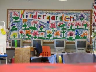 newkindergartenlaw_story1.jpg