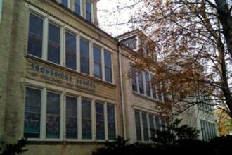 trowbridgestreetschool_story1.jpg