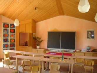 walkdorfschools_story1.jpg