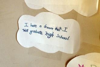 milwaukeekillschoolpride_story1.jpg