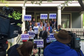 SOS Wauwatosa parents respond to Sen. Vukmir and Rep. Kooyenga's statement