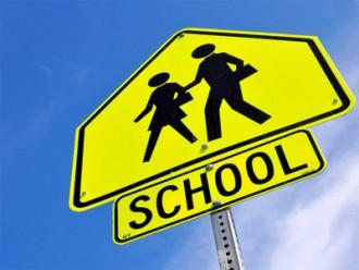 schoolfunding_story1.jpg