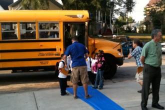 opedschoolsperfectstorm_story1.jpg