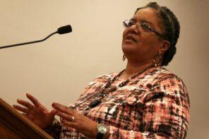 Critics fear MPS uniform policy will fail to achieve its goals